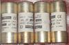 FR22GG69V10P进口罗兰Fuses/Shawmut/快熔 690V 10A FR22GG69V10P