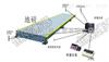一百五十吨模拟式电子汽车衡图片