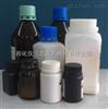 BH7-B21530(10G)二甲苯苯胺/2650-17-1, 染料含量70%