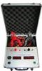 HLY-III-500A智能型回路电阻测试仪