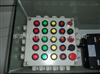 BXK锅炉(水泵)防爆控制箱