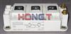 SKM150GB124D赛米控IGBT模块SKM150GB124D