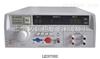 上海LK-2678BXLK-2678BX接地电阻测试仪LK2678BX