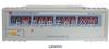 LK9800LK9800智能电量测量仪LK-9800