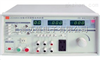 LK2680CLK2680C医用泄漏电流测试仪LK-2680C