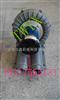 扫地车专用直流高压鼓风机