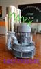 25kw高压鼓风机,25kw真空高压漩涡气泵