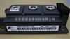 2MBI300U4H-120富士IGBT模塊2MBI300U4H-120
