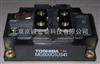 TM400DZ-24三菱可控硅模塊