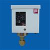 PC10上海压力控制器PC10