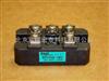 2RI100E-080富士二极管模块