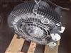 真空气泵/吹气涡旋风机 4HB510-AH16-8