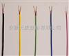 【卖】ZR-SC-H-FP1V105P1-32热电偶用高温补偿电缆(钢丝铠装)S分度型