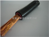 【售】YHF电焊机电缆YHF焊把线YHF电缆【售】