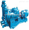 DBY-50電動隔膜泵