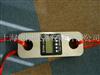数显电子测力仪5吨数显电子测力仪
