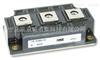 RM300CA-9W三菱MITSUBISHI快恢复整流二极管模块RM300CA-9W