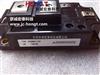 CM500HA-34A三菱一單元IGBT模塊CM500HA-34A