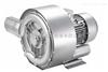 1.6KW旋涡泵,小型风泵 2HB420-HH36