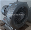 1.6KW单叶轮高压风机