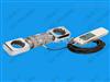 测力仪50吨测力仪天津供应