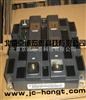 CM800E6C-66H三菱HVIGBT模块CM800E6C-66H
