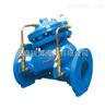 JD745X-16C-DN300/隔膜式多功能水泵控制阀/JD745X(760X型)
