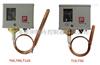 T系列上海奉申溫度控制器價格