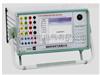SDJB-6000微机继电保护测试系统