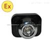 TX-5200-|TX-5200高亮度固态防爆头灯 可头戴、帽佩、手持