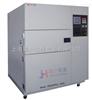 TS系列蓄熱式高低溫沖擊試驗箱