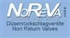 优势供应NOREVA喷嘴止回阀—德国赫尔纳(大连)公司。