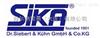 优势供应德国SIKA流量开关—德国赫尔纳(大连)公司。