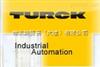 优势供应TURCK传感器—德国赫尔纳(大连)公司。