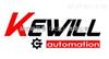 优势供应KEWILL流量计—德国赫尔纳(大连)公司。