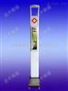身高体重测量仪上海超声波身高体重测量仪