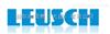 优势供应LEUSCH蝶阀—德国赫尔纳(大连)公司。