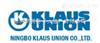 优势供应KLaus Union阀门—德国赫尔纳(大连)公司。