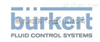 优势供应Burkert电磁阀—德国赫尔纳(大连)公司。