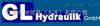 优势供应GL Ludemann过滤器—德国赫尔纳(大连)公司。