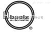 优势供应德国Baelz控制阀—德国赫尔纳(大连)公司。