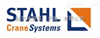 优势供应STAHL防爆开关—德国赫尔纳(大连)公司。