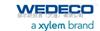 优势供应WEDECO紫外线杀菌灯—德国赫尔纳(大连)公司。