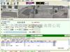 地磅软件上海地磅软件