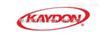 优势供应KAYDON滤芯—德国赫尔纳(大连)公司。