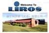 优势供应Liros Electronic测量仪—德国赫尔纳(大连)公司。