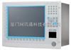 研华一体化工作站IPPC-7158B