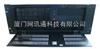 研祥工控机IPC-8421B,高存储19″ 4U 多硬盘DVR机