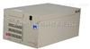 研祥�C箱IPC-6810