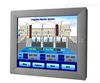 研华TPC-1551H无风扇嵌入式触摸工业平板电脑